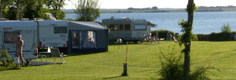 Lillebaelt Naturist Camping