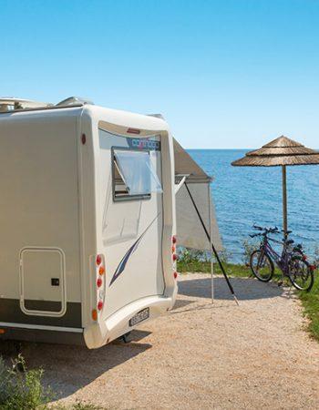 Solaris Camping