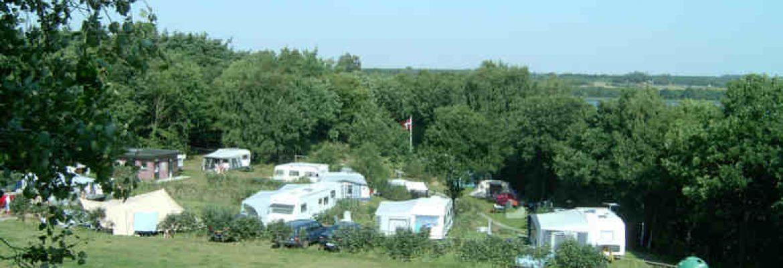 Naturist Camp Solsportsforeningen