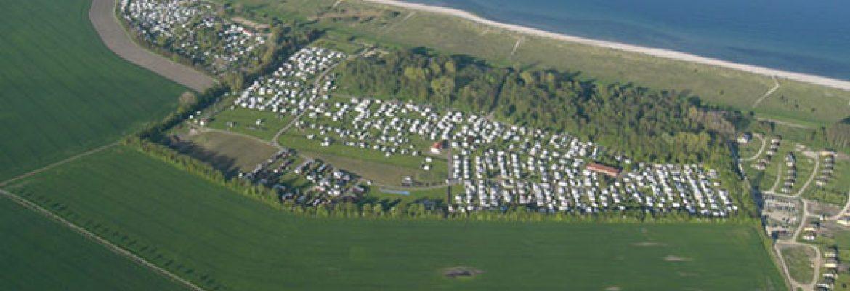 FKK Camping Ostsee