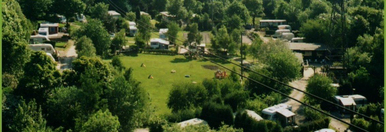 Ashdene Naturist Club