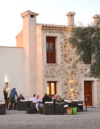 Hotel Ollymar