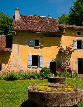 Moulin de Chez Joyeux