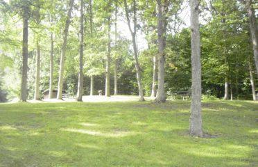 RV Parks in Buckhorn, Ontario - Top 15 Campgrounds near
