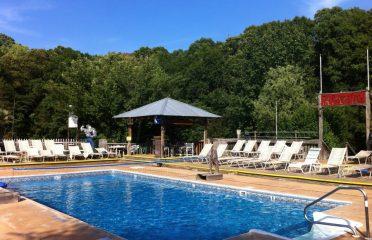 Pleasure grove resort pictures