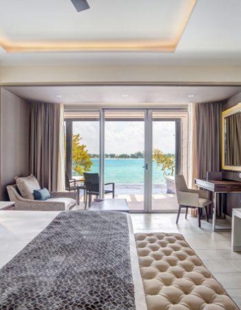 Grand Lido Resort