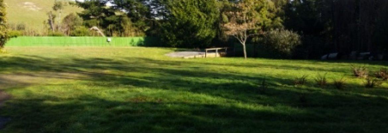 Hawkes Bay Naturist Club