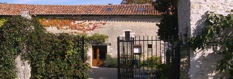 Charente Soleil