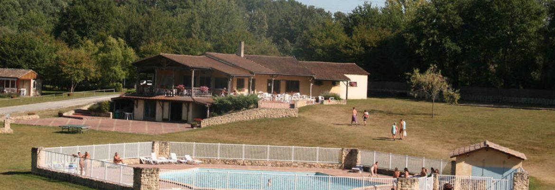 Domaine de Chaudeau