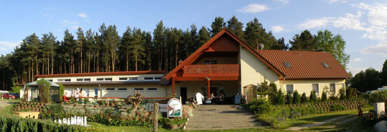 Camping Tonsee