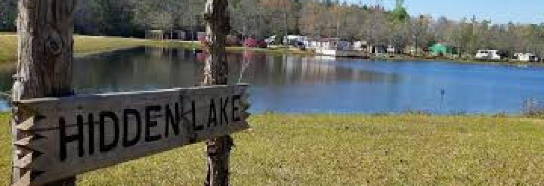 Oaklake Trails - Nudist Escapes   Nudist Escapes
