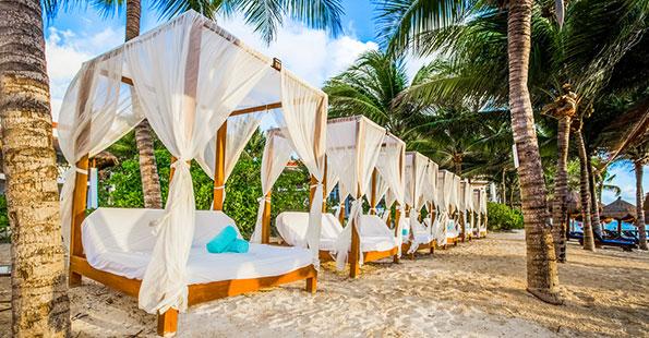 Finest Nude Beach Myan Riveria Jpg
