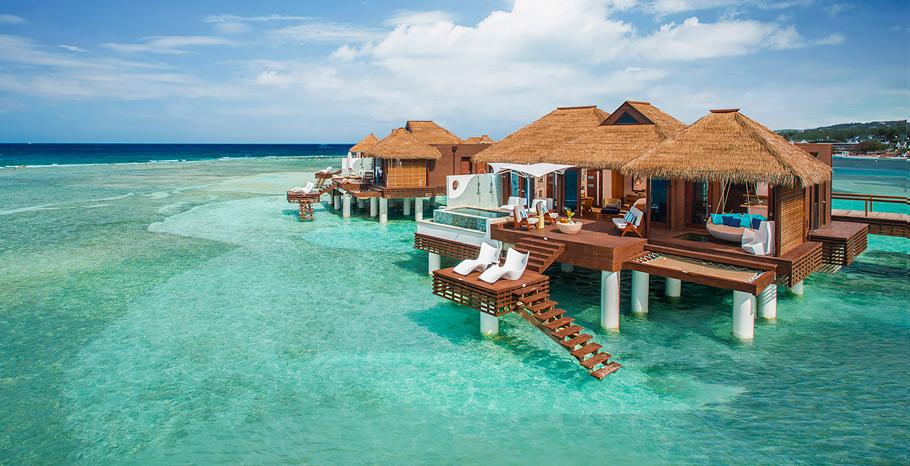 d499b6f8b18d1 Sandals Royal Caribbean Resort – NUDE