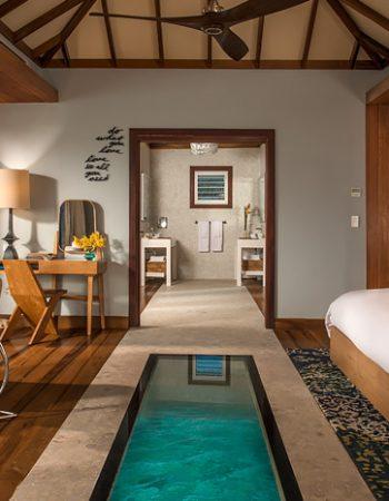 NUDE - Sandals Royal Caribbean Resort