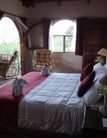 La Catalina Hotel & Suites